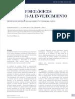 Cambios fisiológicos asociados al envejecimiento.pdf