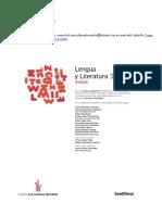 Lengua y Literatura 1º eso avanza santillana.pdf