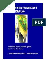 Presentacion Hugo Olmos 2 [Modo de Compatibilidad]