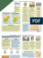 ss8h3-summary-sheet-georgia-and-american-revolution1
