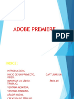 Tuto Premiere PDF