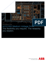 ACS1000 Product Brochure Low-res RevI