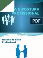 eticaeposturaprofissional-140310141017-phpapp02