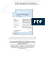 4. Personality determinants of political participation.pdf