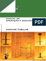 02-Manual Andaime Tubular