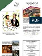 El Rancho de La Aldehuela_bodas_15_16