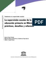 supervision mexico.pdf