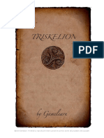 Triskelion 2015