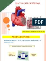 ANGINA.pdf