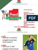 AMUL_PM