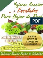 50 mejores ensaladas.pdf