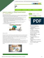 Método PEPS, Método UEPS Y Método Promedio Ponderado _ GESTORES EMPRESARIALES (Emprendimiento Eficaz)