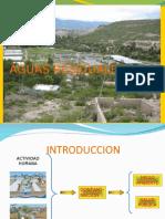 AGUAS RESIDUALES 2012.ppt