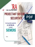 Suport de Curs Proiectant_2013 PDF 2