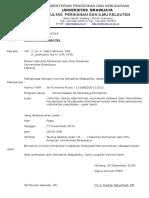 Undangan Ujian PKL 2 Rangkap