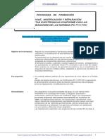 IPC 7711 7721 Reparaciones de tarjetas electrónicas.pdf