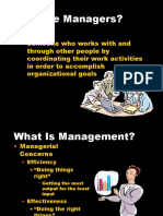 1. Introduction to Management.ppt