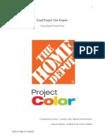 FinalProjectTestReport (1)