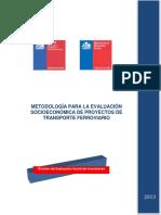 Ferroviaria 2013.pdf