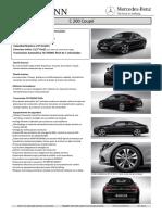 C Coupé 200.pdf