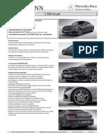 C Coupé 300.pdf