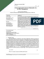 3201-13122-1-PB.pdf