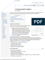 Piping and Instrumentation Diagram - Wikipedia, The Free Encyclopedia