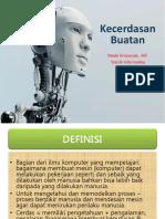 Pertemuan 2-Pengantar AI