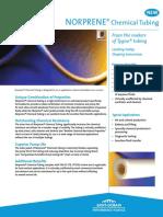 Norprene-Chemical.pdf