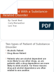 medically com patient