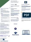 Anexacao_Eletronica.pdf