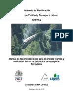 Manual_Recomendaciones_Metodologia_Ferroviaria.pdf