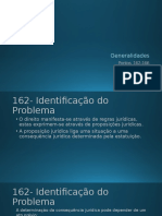 Generalidades 162-166