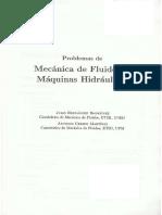 Dos y Máquinas Hidráulicas - J. Hernández & a. Crespo (1Ed 1996) U. Nac. Educ. a Distancia (MADRID)