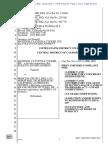 Stiletto Entertainment v. Princess Cruise Lines - Barry Manilow complaint.pdf