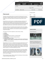 Final Account - Designing Buildings Wiki
