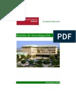 Boletin_de_investigacion 2013.d - Ferrando, m