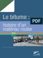 Histoire Du Bitume.pdf-2011