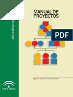 Manual Pro y