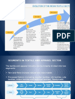 Industry Survey Ppt. Pptx