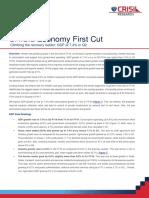 First Cut_GDP_Nov'15 [12017101]