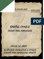 Eugen-Nicolae-Gisca-Spiritul-Omului(1).pdf