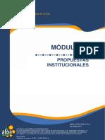 MODULO_11