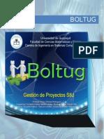 Proyecto BOLTUG