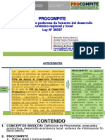 ppt PROCOMPITE.ppt