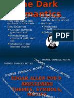 eap - themesmotifssymbols
