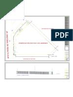 Plano Area Comercial TMGI-Model