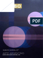Catálogo Digital Subasta 217 Verbo