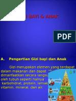 GIZI SEIMBANG BAGI BAYI.ppt