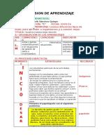 SESION DE APRENDIZAJE eli.docx